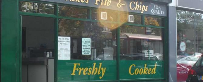 DRAKES-FISH-AND-CHIPS